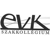 Budapesti Corvinus Egyetem EVK Szakkollégium
