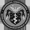 DEOEC Orvosi Laboratóriumi és Képalkotó Diagnosztikai Tanszék