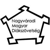 Nagyváradi Magyar Diákszövetség