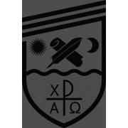 Partiumi Keresztény Egyetem
