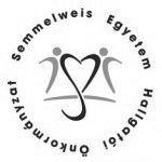 Semmelweis Egyetem Egyetemi Hallgatói Önkormányzat