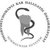 Semmelweis Egyetem Fogorvostudományi Kar Hallgatói Önkormányzat