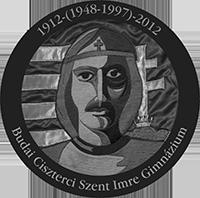 Budai Ciszterci Szent Imre Gimnázium