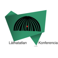 Puli_logo_zold