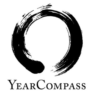 YearCompass